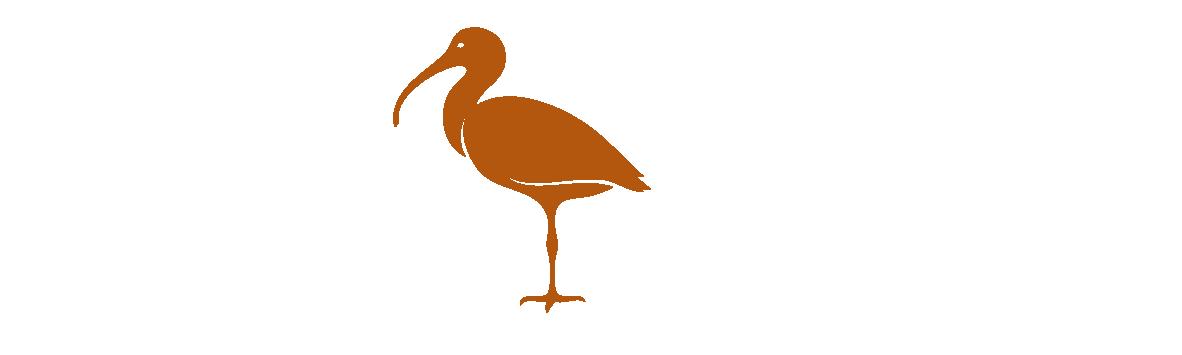 Domaine Eblin-Fuchs